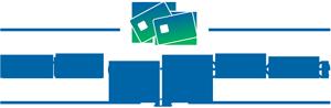 Kostenlose Kreditkarte: Welche ist die beste und günstigste Karte? | Logo Kostenlose-Kreditkarte.de